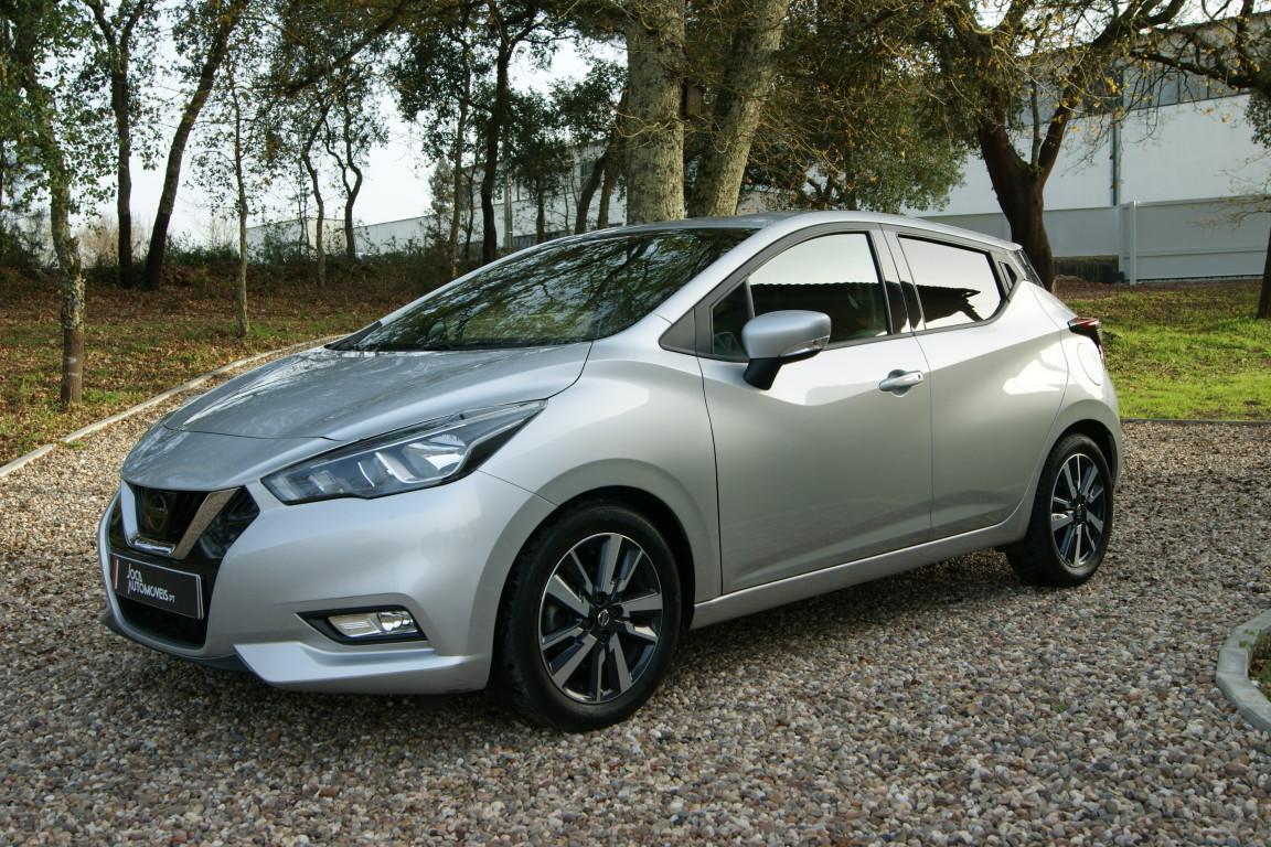 Carro_Usado_Nissan_Micra_2018_1461_Diesel.jpg
