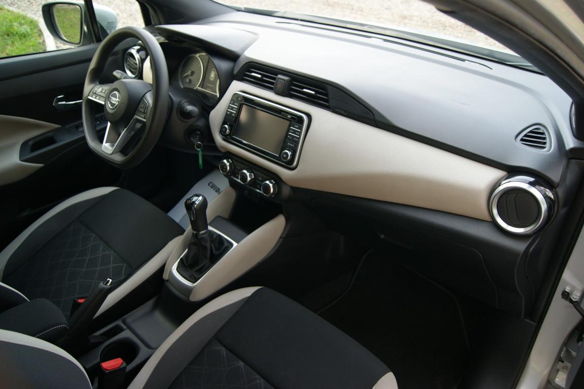 Carro_Usado_Nissan_Micra_2018_1461_Diesel_10.jpg
