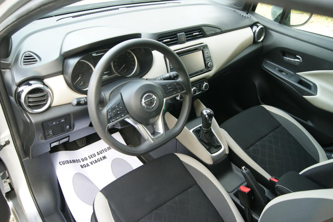 Carro_Usado_Nissan_Micra_2018_1461_Diesel_5.jpg
