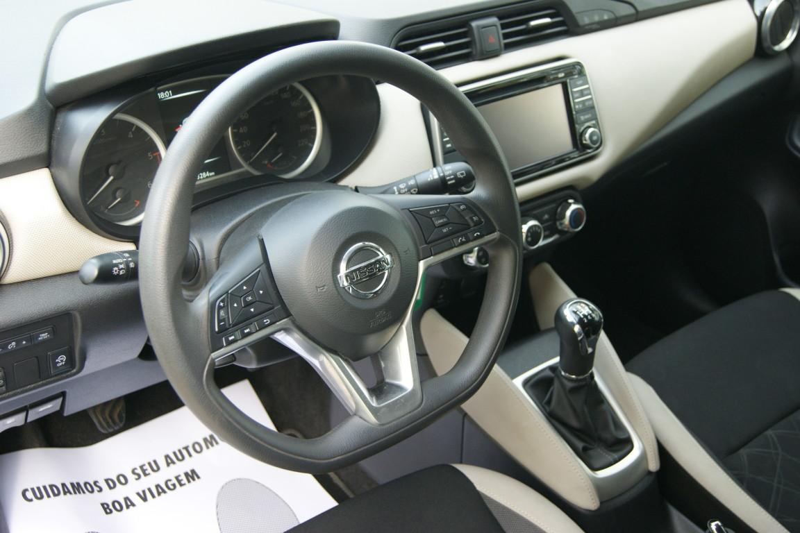 Carro_Usado_Nissan_Micra_2018_1461_Diesel_6.jpg