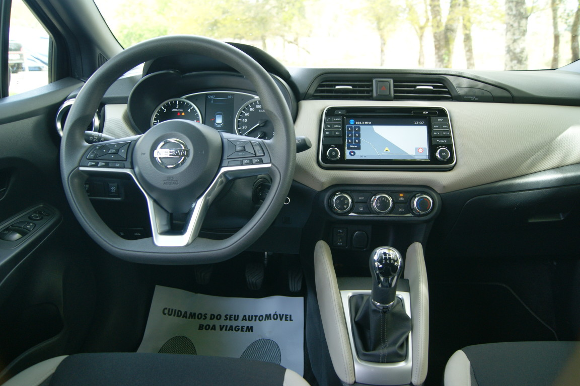 Carro_Semi-novo_Nissan_Micra_2018_1461_Diesel_12.jpg