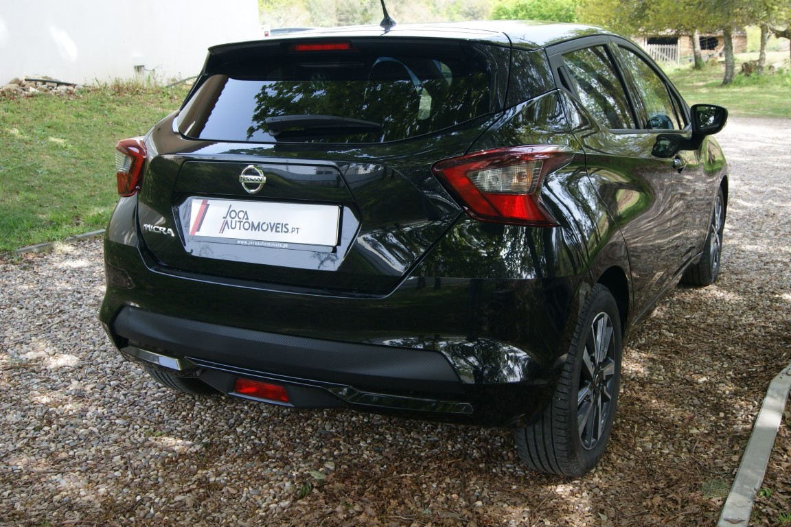 Carro_Semi-novo_Nissan_Micra_2018_1461_Diesel_14.jpg