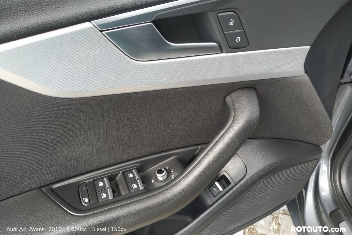 Carro_Usado_Audi_A4_Avant_2016_2000_Diesel_16_high.jpg