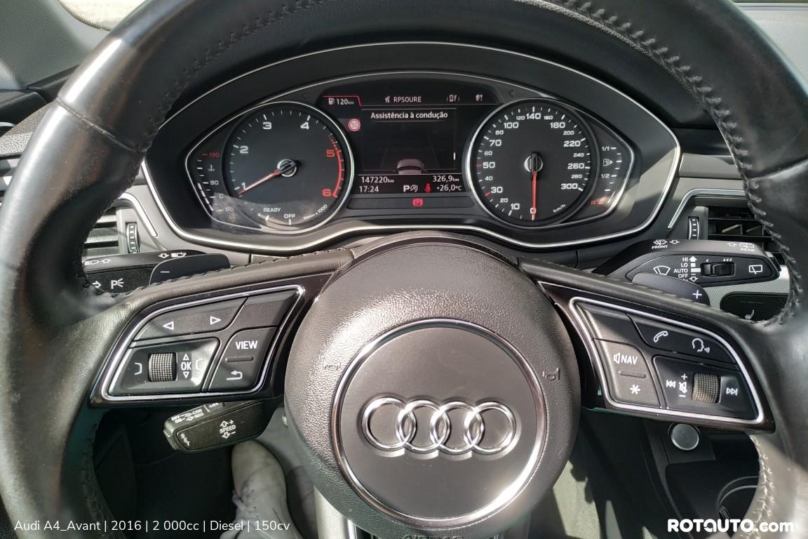Carro_Usado_Audi_A4_Avant_2016_2000_Diesel_21_high.jpg