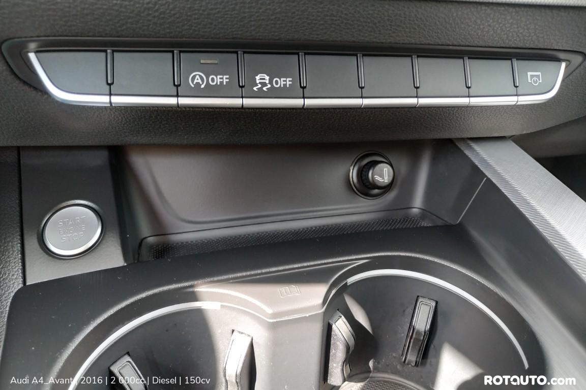 Carro_Usado_Audi_A4_Avant_2016_2000_Diesel_24_high.jpg