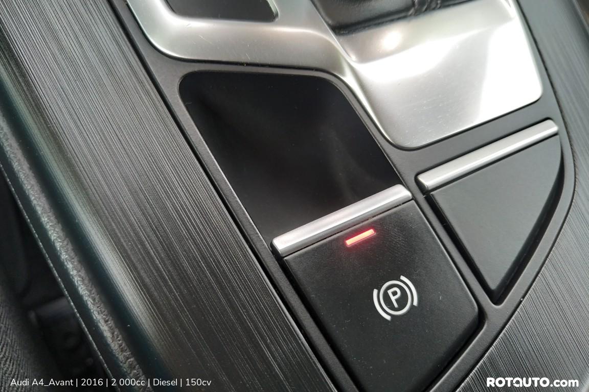 Carro_Usado_Audi_A4_Avant_2016_2000_Diesel_29_high.jpg