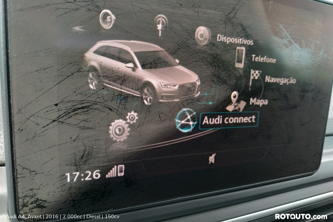 Carro_Usado_Audi_A4_Avant_2016_2000_Diesel_30_high.jpg
