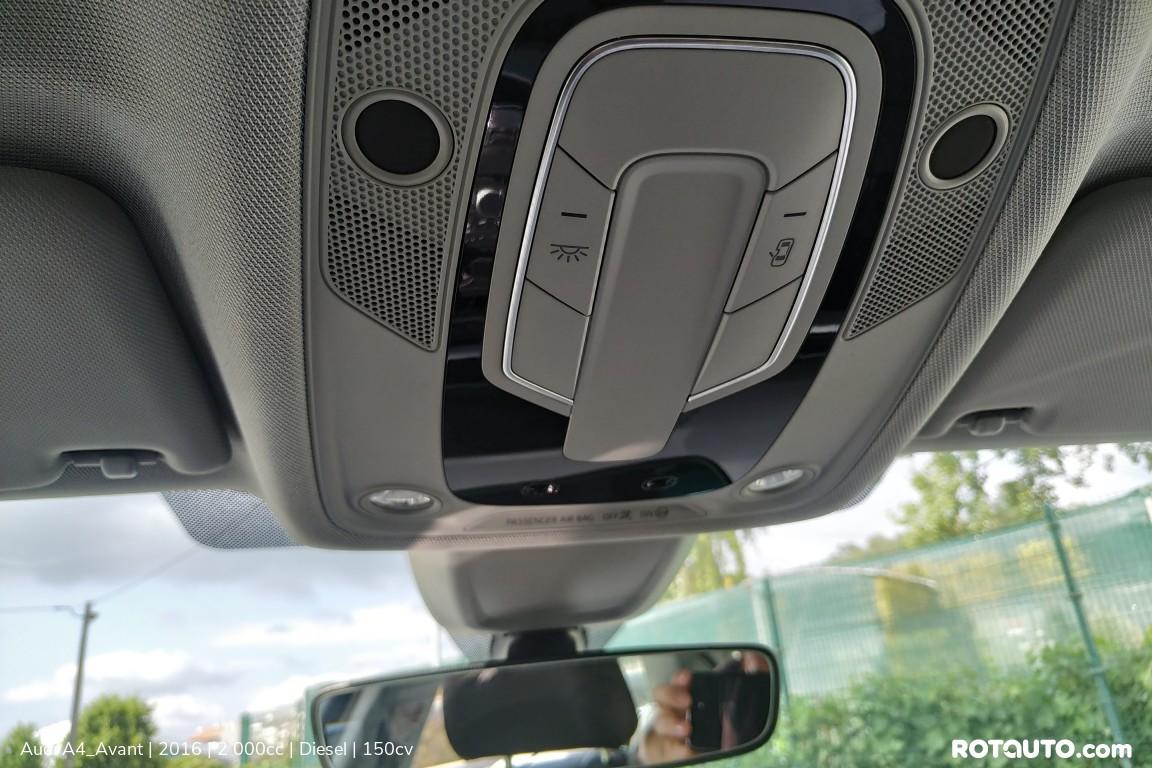 Carro_Usado_Audi_A4_Avant_2016_2000_Diesel_32_high.jpg