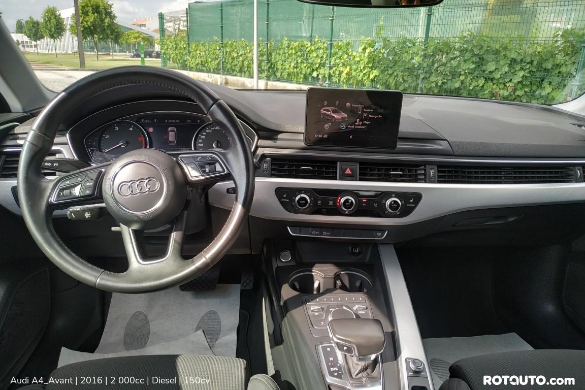 Carro_Usado_Audi_A4_Avant_2016_2000_Diesel_33_high.jpg