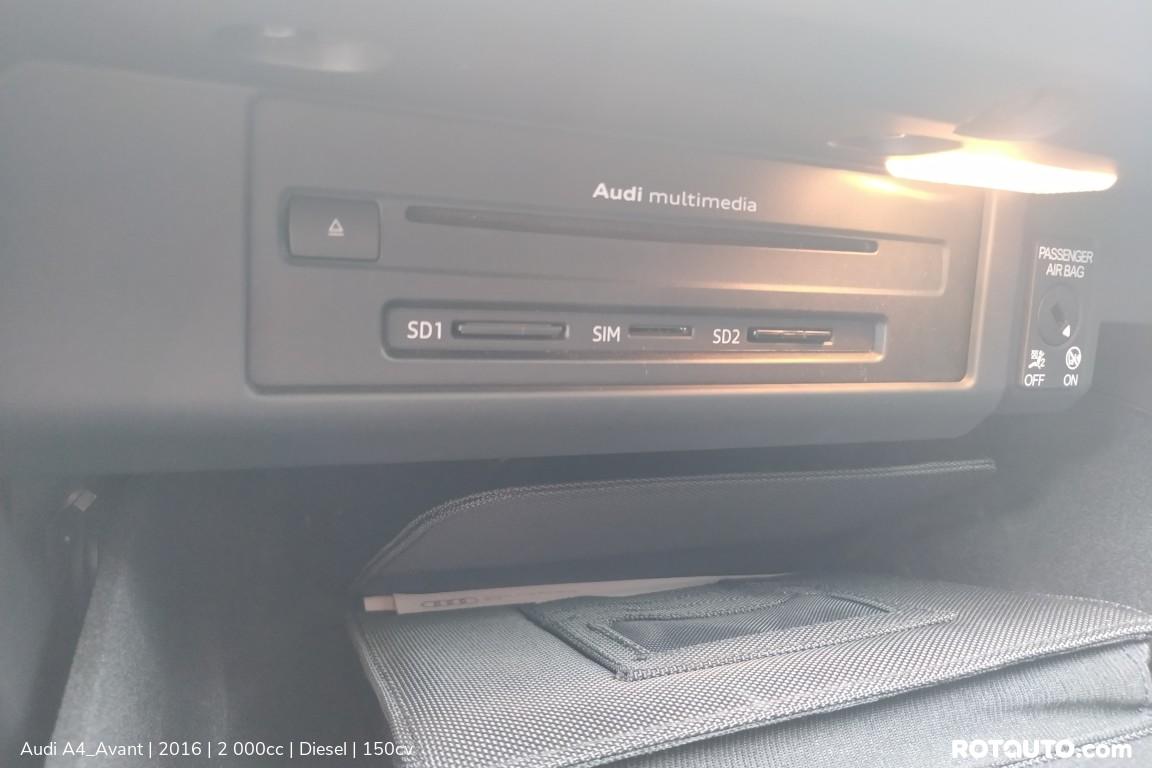 Carro_Usado_Audi_A4_Avant_2016_2000_Diesel_35_high.jpg