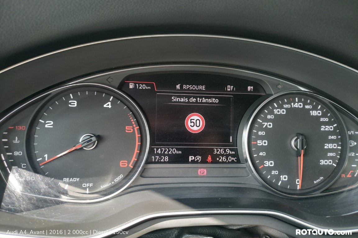 Carro_Usado_Audi_A4_Avant_2016_2000_Diesel_37_high.jpg