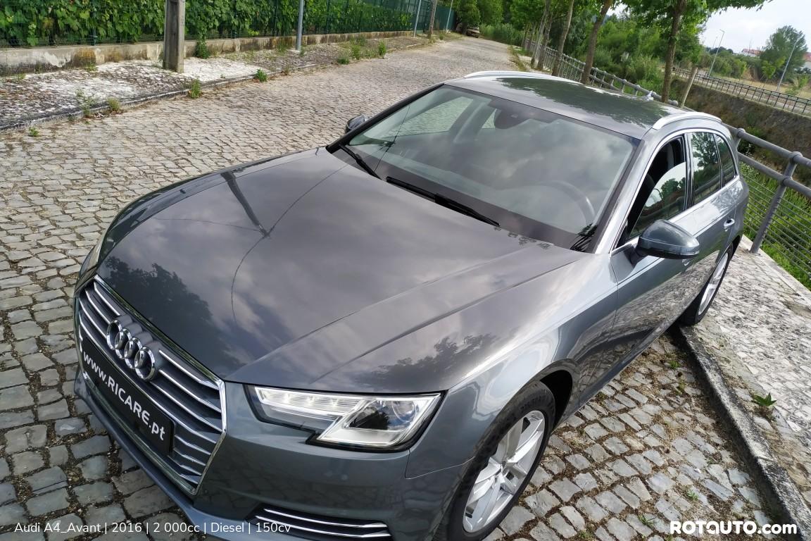 Carro_Usado_Audi_A4_Avant_2016_2000_Diesel_3_high.jpg