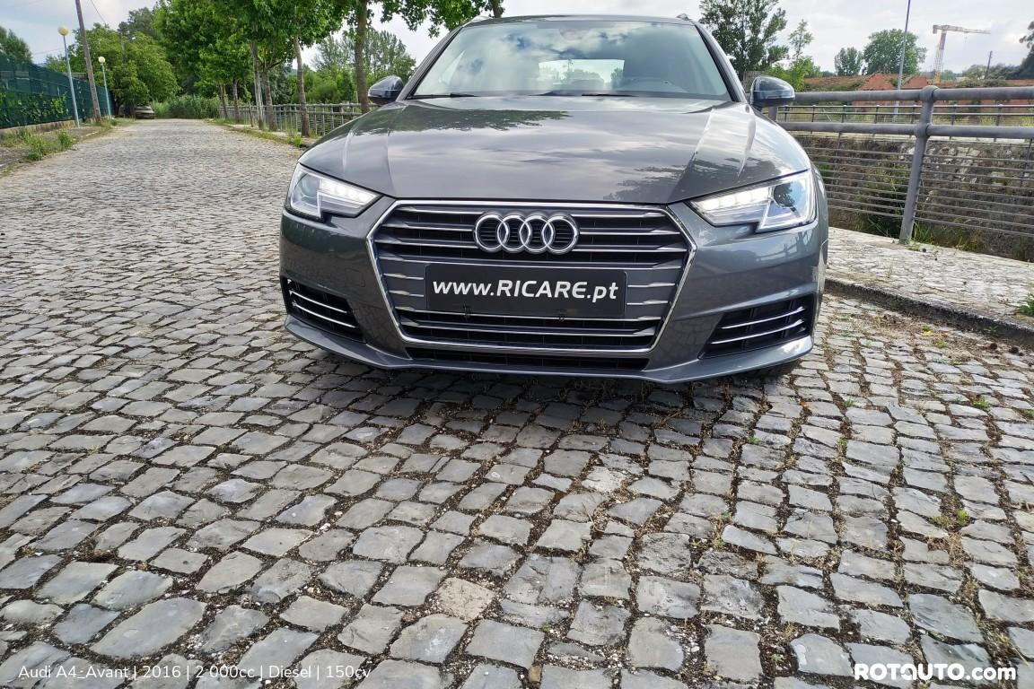 Carro_Usado_Audi_A4_Avant_2016_2000_Diesel_4_high.jpg