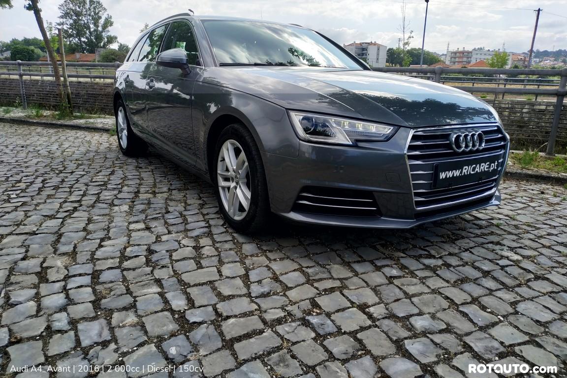 Carro_Usado_Audi_A4_Avant_2016_2000_Diesel_5_high.jpg