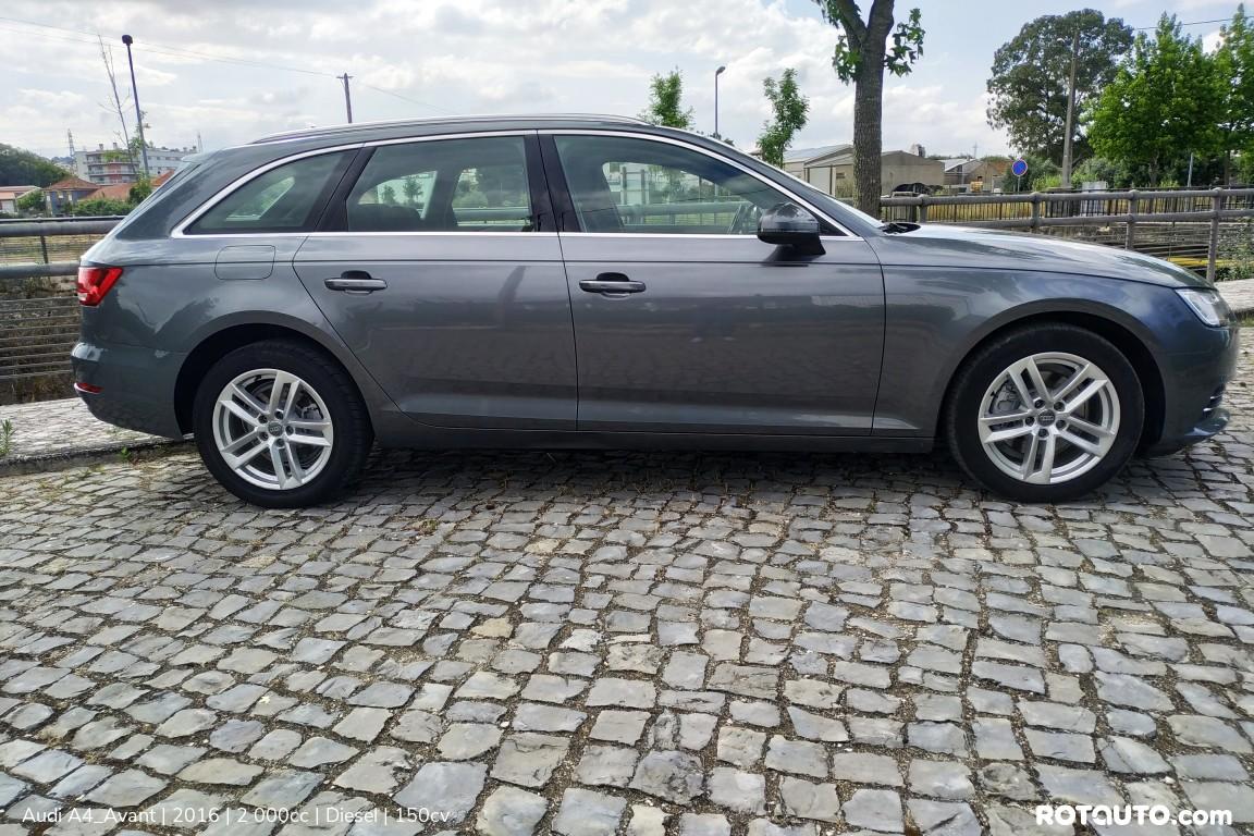 Carro_Usado_Audi_A4_Avant_2016_2000_Diesel_6_high.jpg