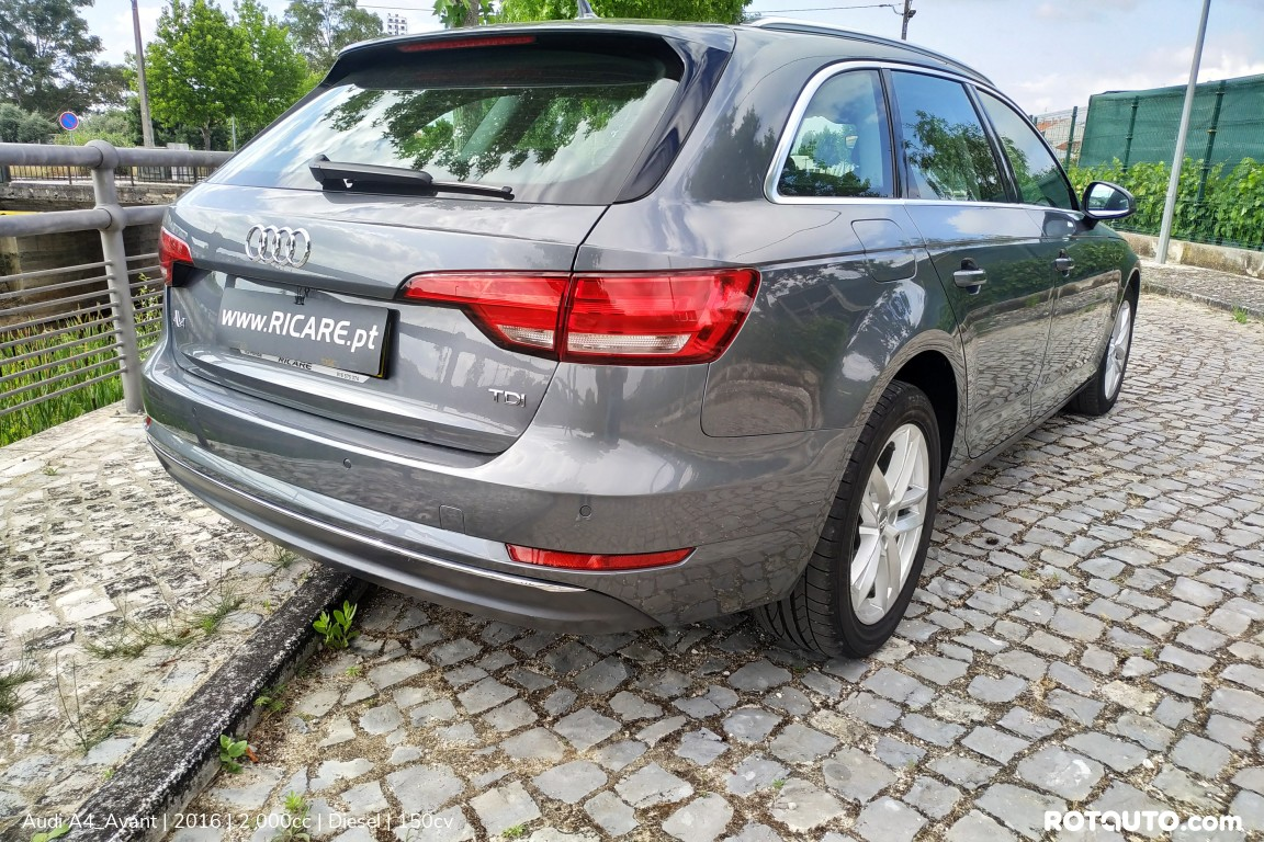 Carro_Usado_Audi_A4_Avant_2016_2000_Diesel_7_high.jpg