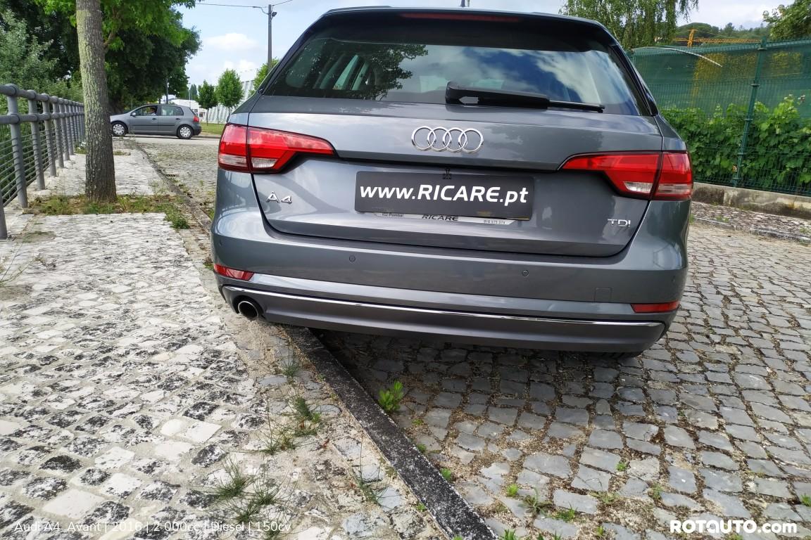 Carro_Usado_Audi_A4_Avant_2016_2000_Diesel_8_high.jpg