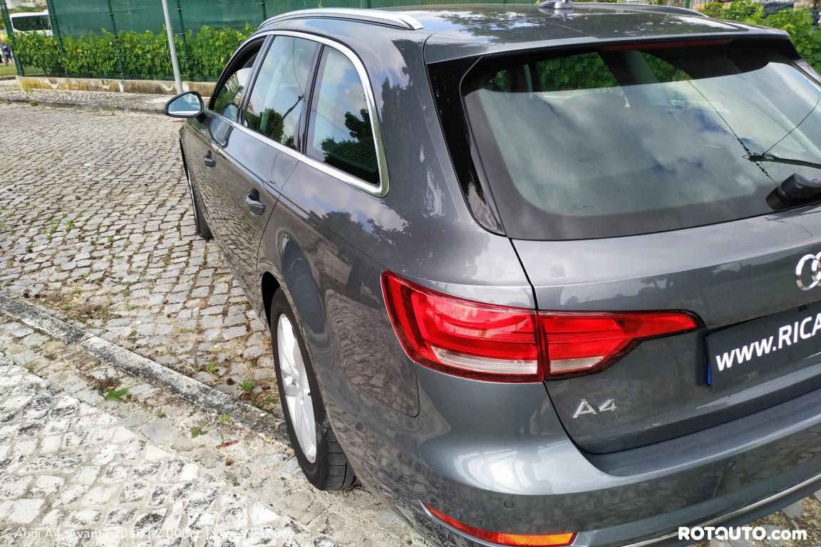 Carro_Usado_Audi_A4_Avant_2016_2000_Diesel_9_high.jpg