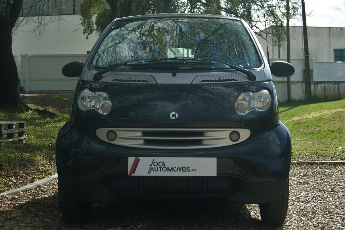 Carro_Usado_Smart_Fortwo_2004_799_Diesel.jpg