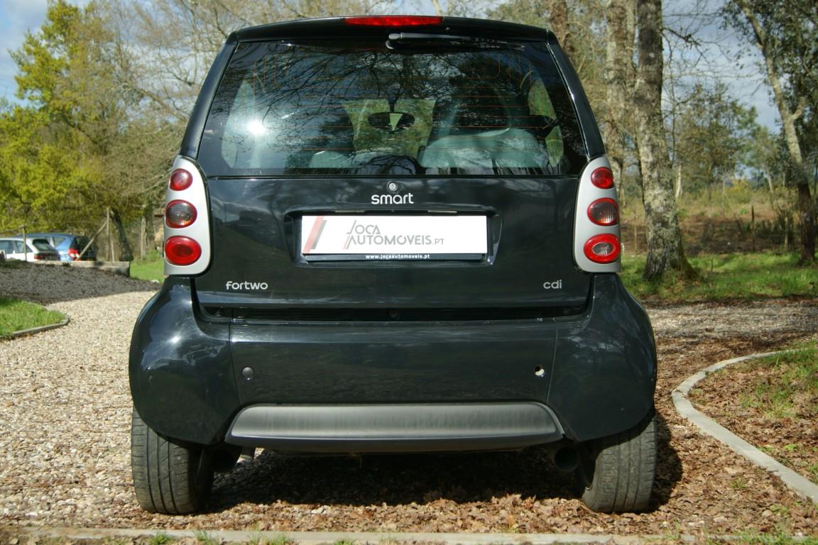 Carro_Usado_Smart_Fortwo_2004_799_Diesel_10.jpg