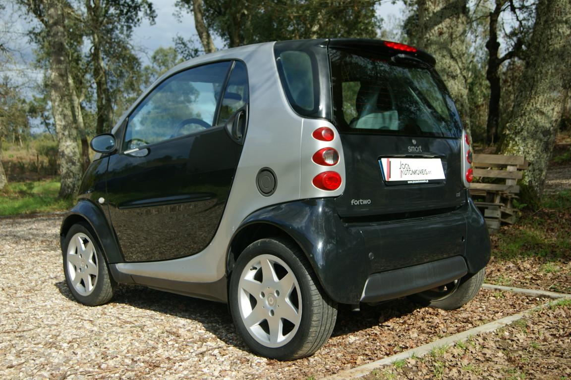 Carro_Usado_Smart_Fortwo_2004_799_Diesel_11.jpg
