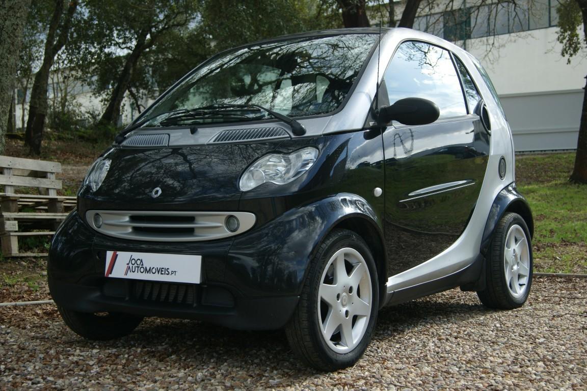 Carro_Usado_Smart_Fortwo_2004_799_Diesel_13.jpg