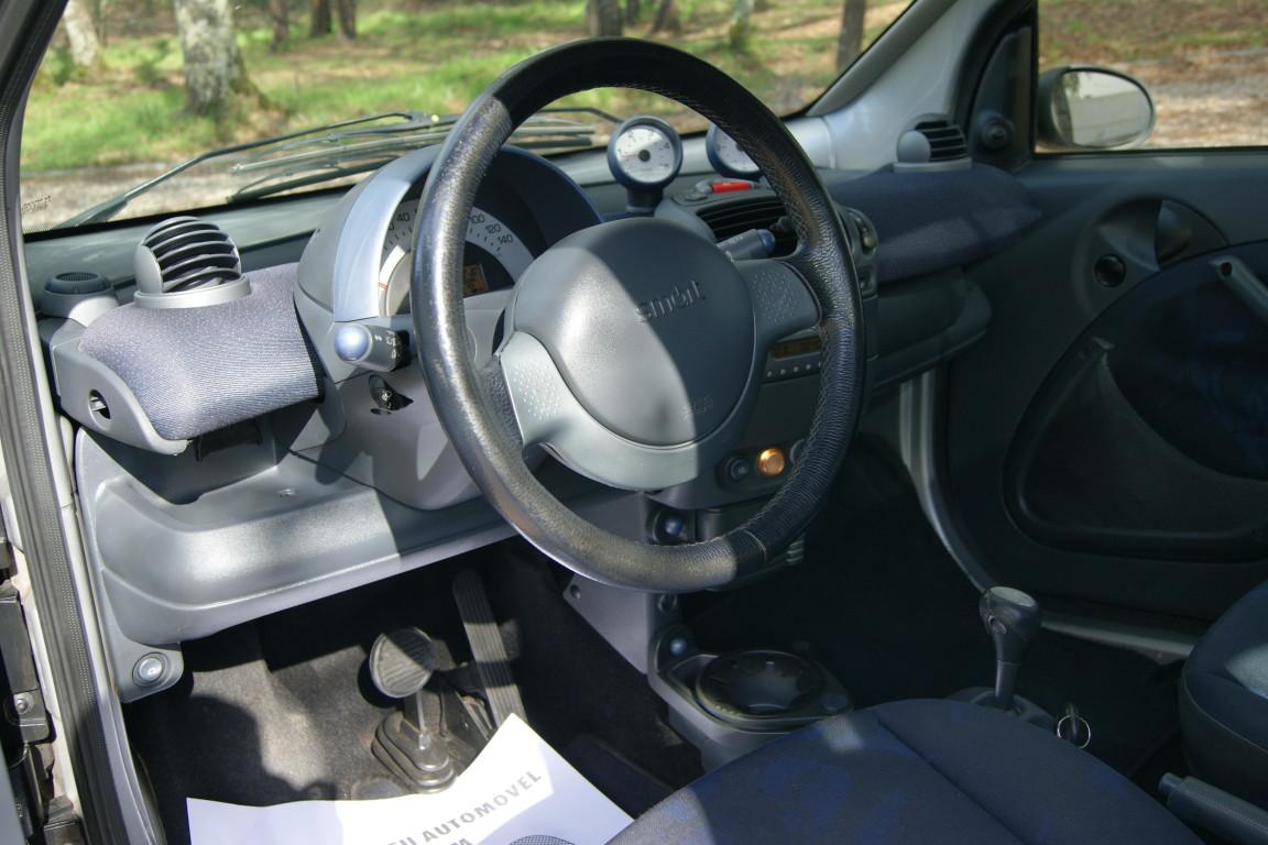 Carro_Usado_Smart_Fortwo_2004_799_Diesel_2.jpg