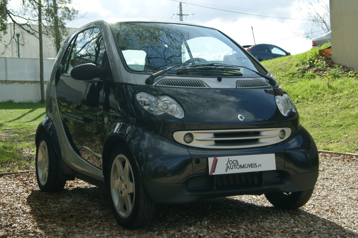Carro_Usado_Smart_Fortwo_2004_799_Diesel_4.jpg