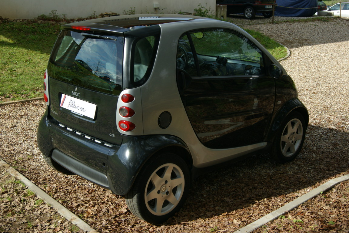 Carro_Usado_Smart_Fortwo_2004_799_Diesel_5.jpg