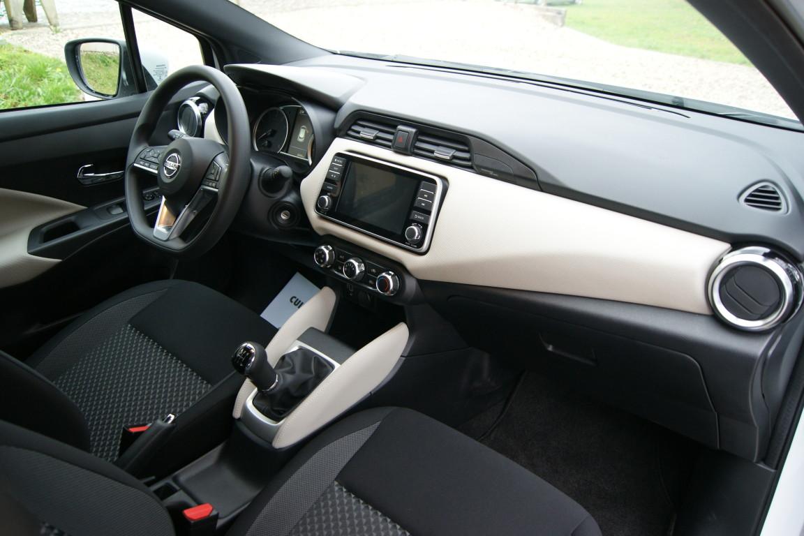 Carro_Semi-novo_Nissan_Micra_2019_999_Gasolina_10.jpg