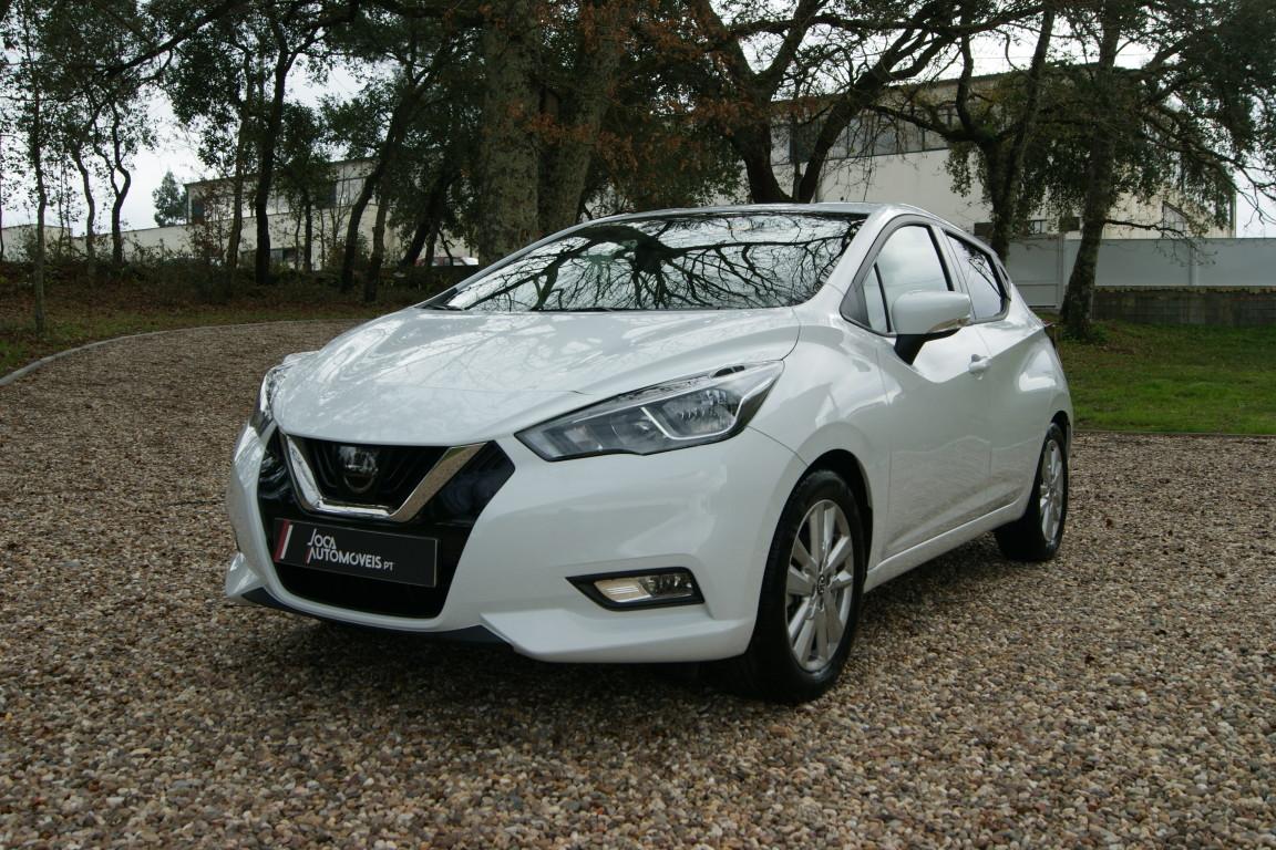 Carro_Semi-novo_Nissan_Micra_2019_999_Gasolina_2.jpg