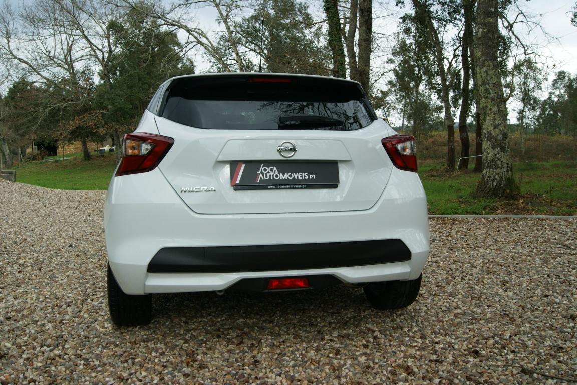 Carro_Semi-novo_Nissan_Micra_2019_999_Gasolina_4.jpg