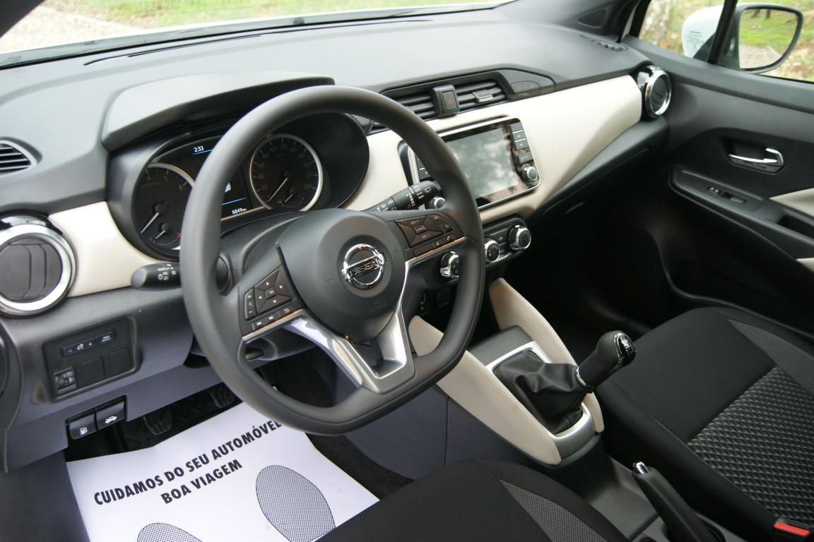 Carro_Semi-novo_Nissan_Micra_2019_999_Gasolina_5.jpg