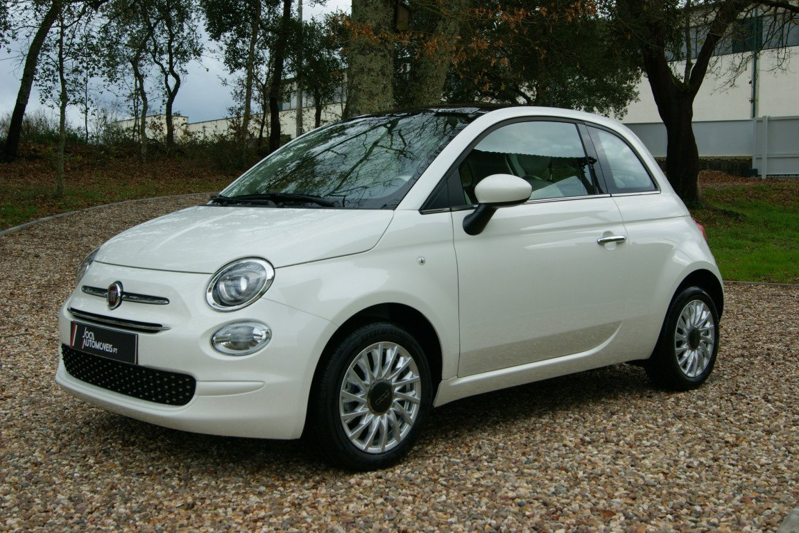 Carro_Usado_Fiat_500_2019_1242_Gasolina.jpg