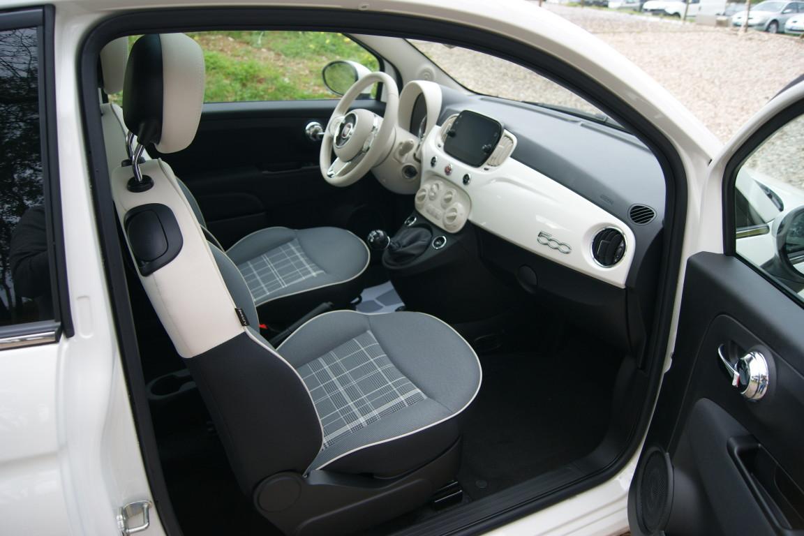 Carro_Usado_Fiat_500_2019_1242_Gasolina_10.jpg