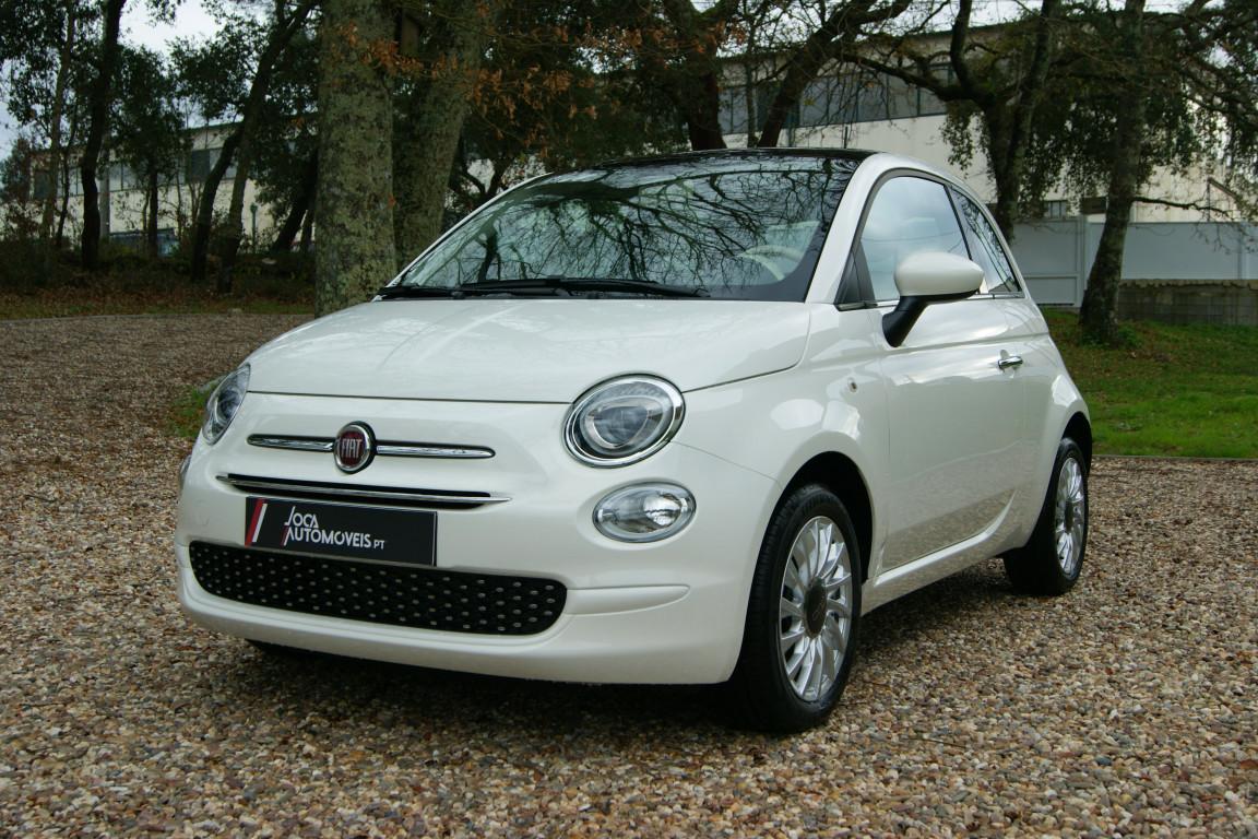 Carro_Usado_Fiat_500_2019_1242_Gasolina_2.jpg