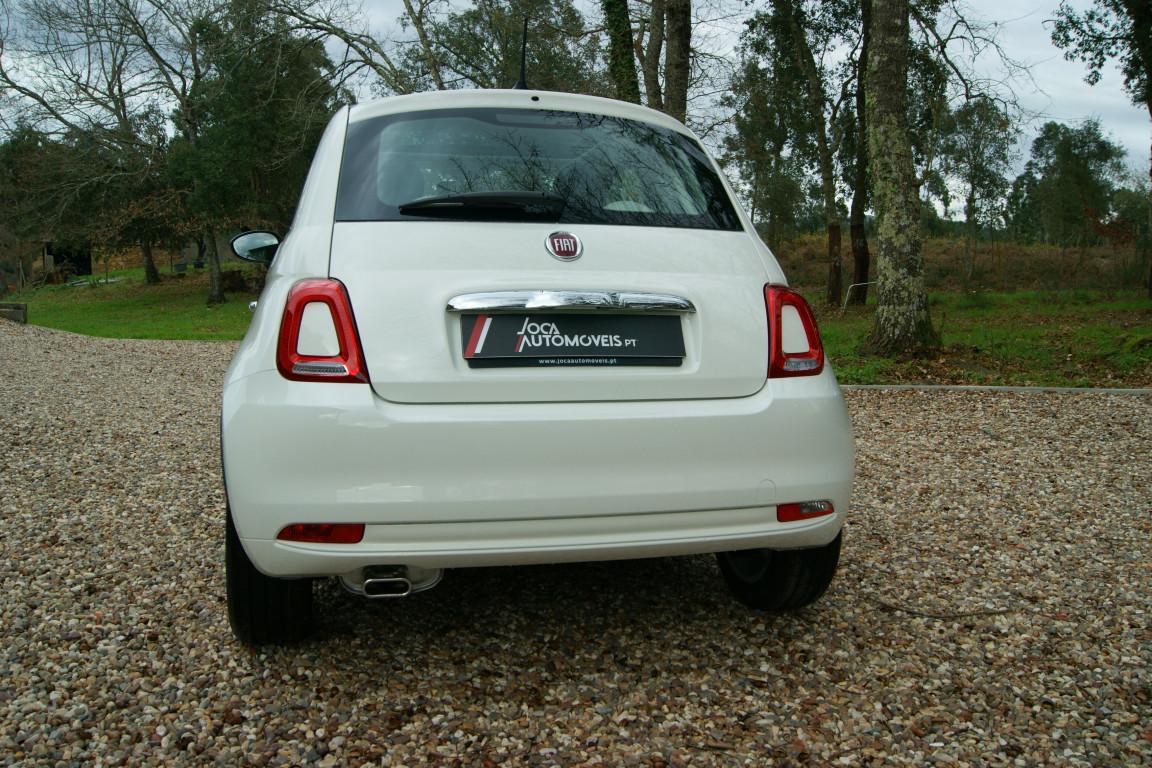 Carro_Usado_Fiat_500_2019_1242_Gasolina_4.jpg