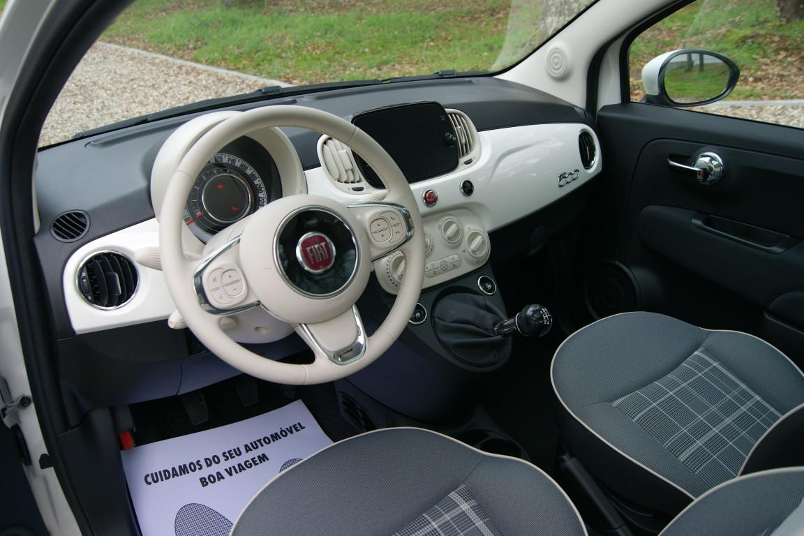 Carro_Usado_Fiat_500_2019_1242_Gasolina_5.jpg