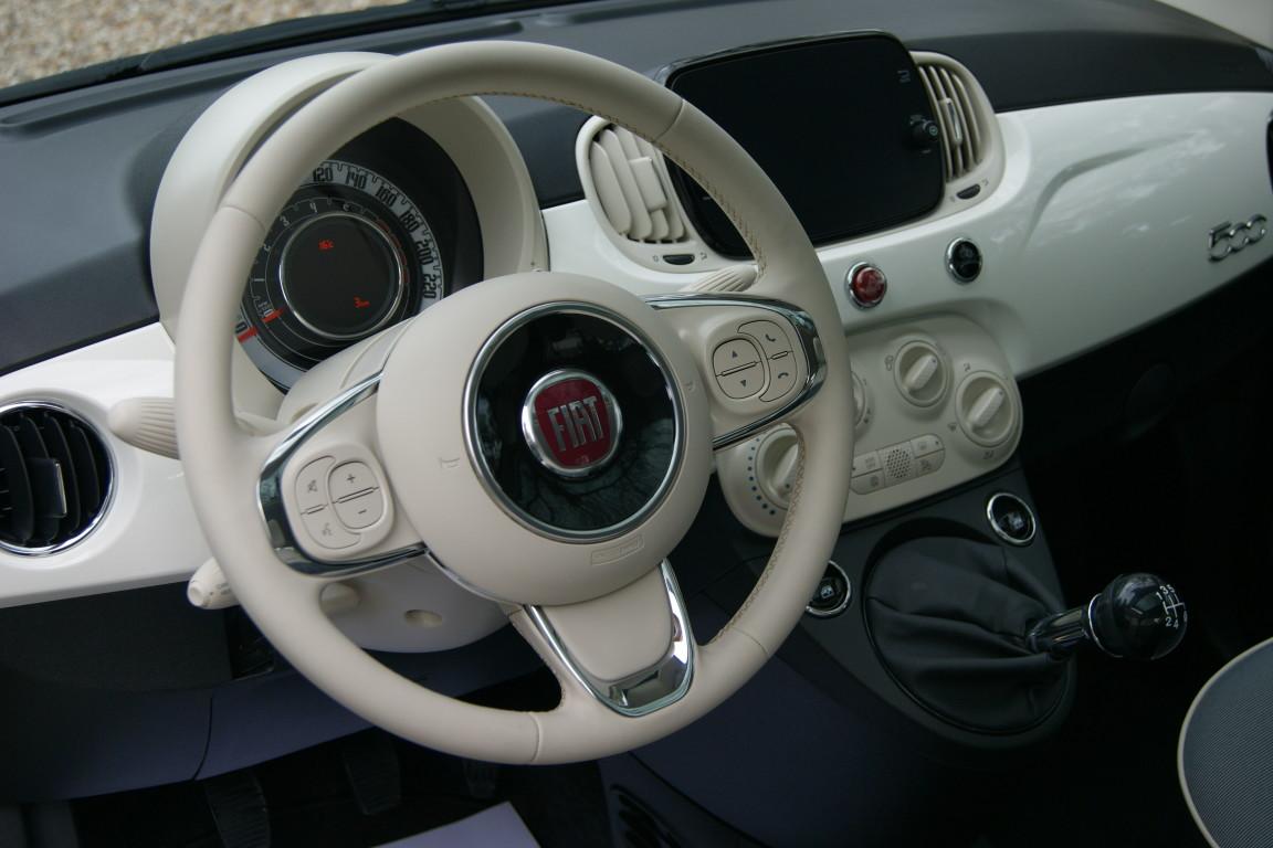 Carro_Usado_Fiat_500_2019_1242_Gasolina_6.jpg
