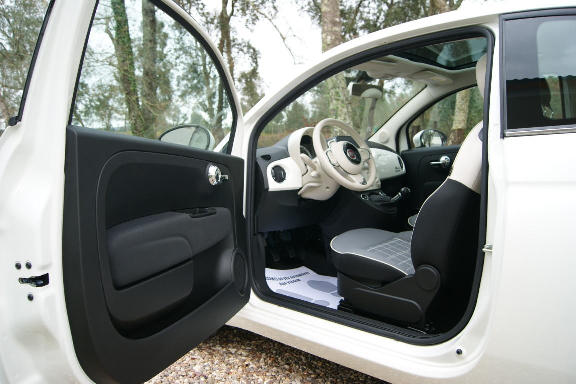 Carro_Usado_Fiat_500_2019_1242_Gasolina_9.jpg