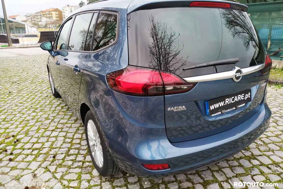 Carro_Usado_Opel_Zafira_2016_1700_Diesel_10_high.jpg