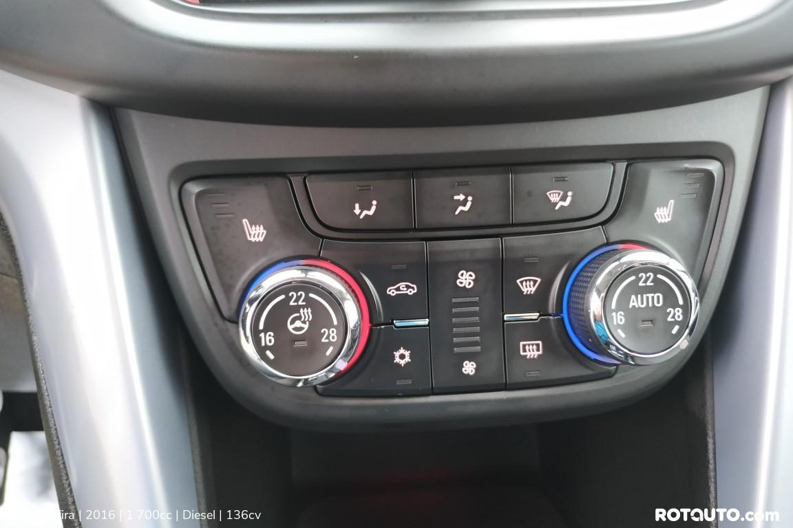 Carro_Usado_Opel_Zafira_2016_1700_Diesel_18_high.jpg