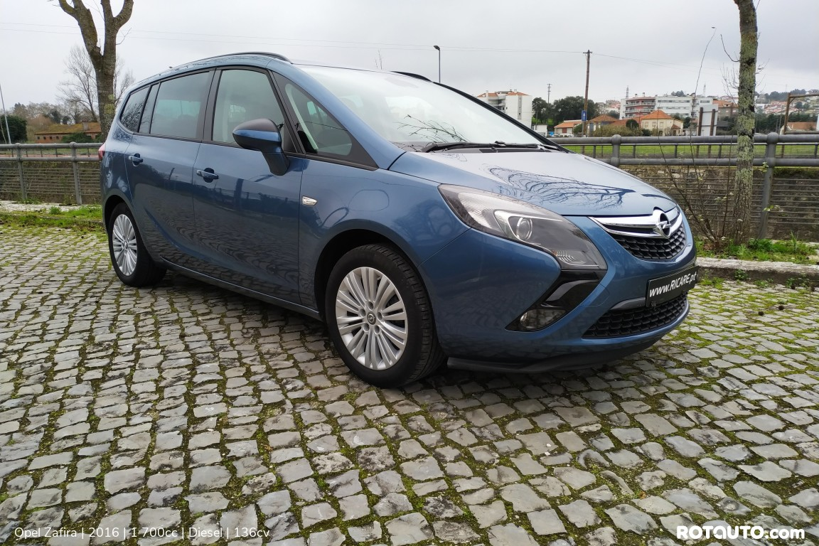 Carro_Usado_Opel_Zafira_2016_1700_Diesel_2_high.jpg