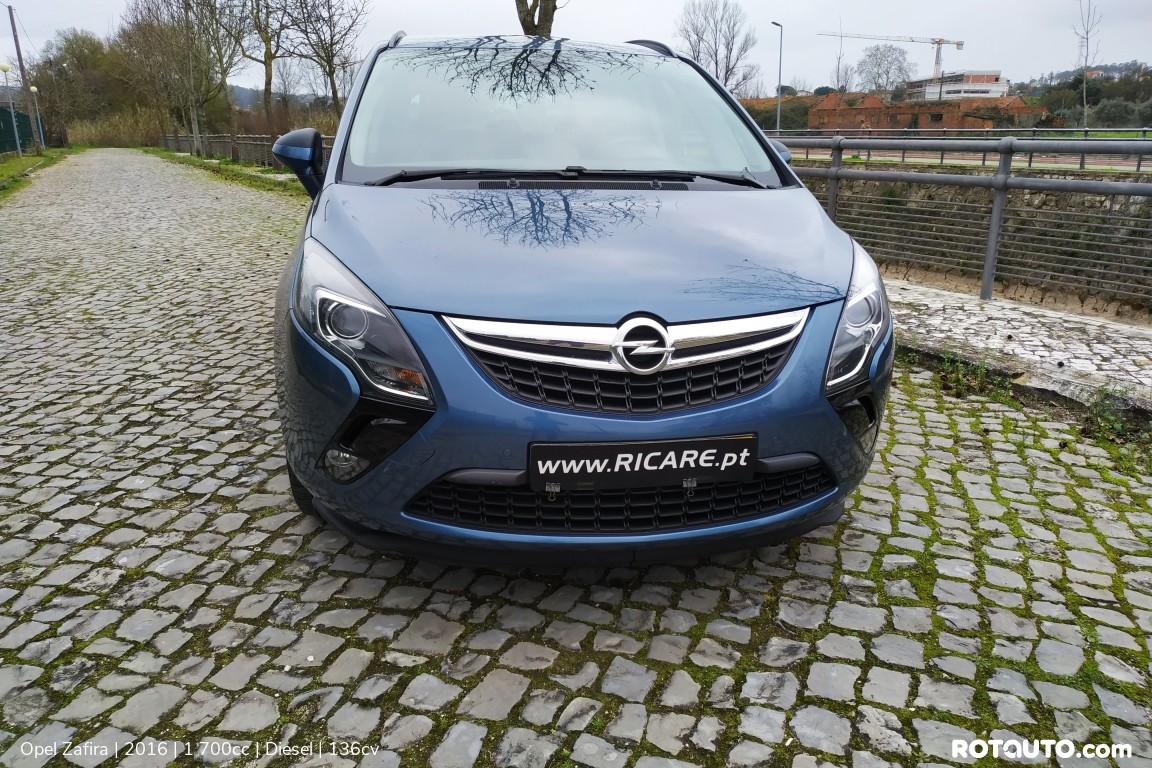 Carro_Usado_Opel_Zafira_2016_1700_Diesel_3_high.jpg