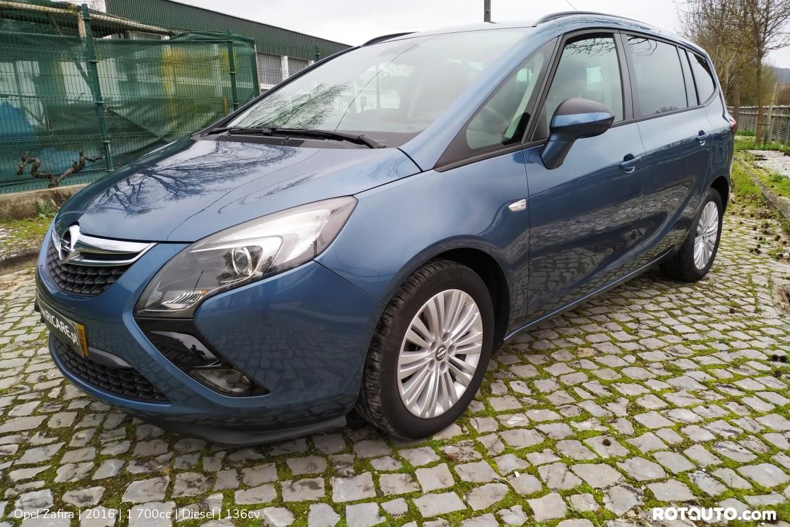Carro_Usado_Opel_Zafira_2016_1700_Diesel_4_high.jpg