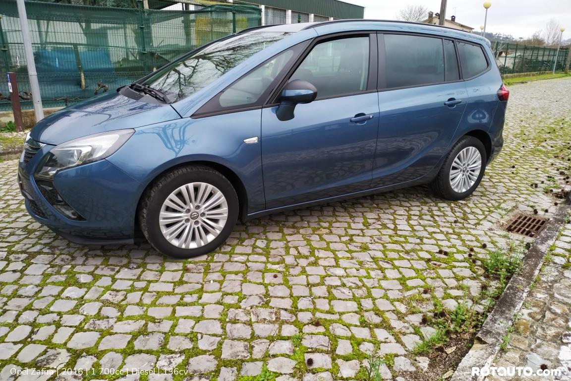 Carro_Usado_Opel_Zafira_2016_1700_Diesel_5_high.jpg