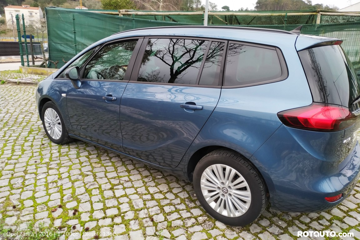 Carro_Usado_Opel_Zafira_2016_1700_Diesel_6_high.jpg