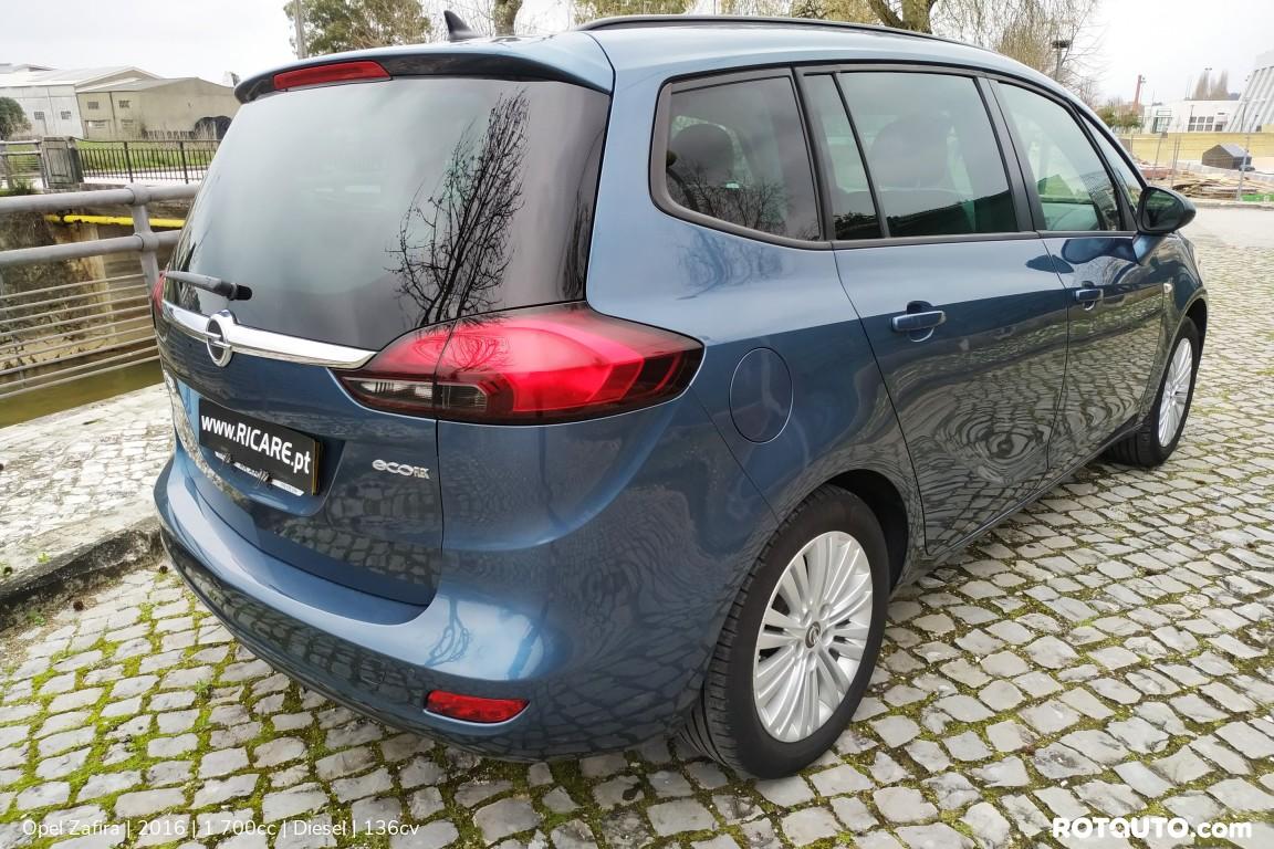 Carro_Usado_Opel_Zafira_2016_1700_Diesel_8_high.jpg