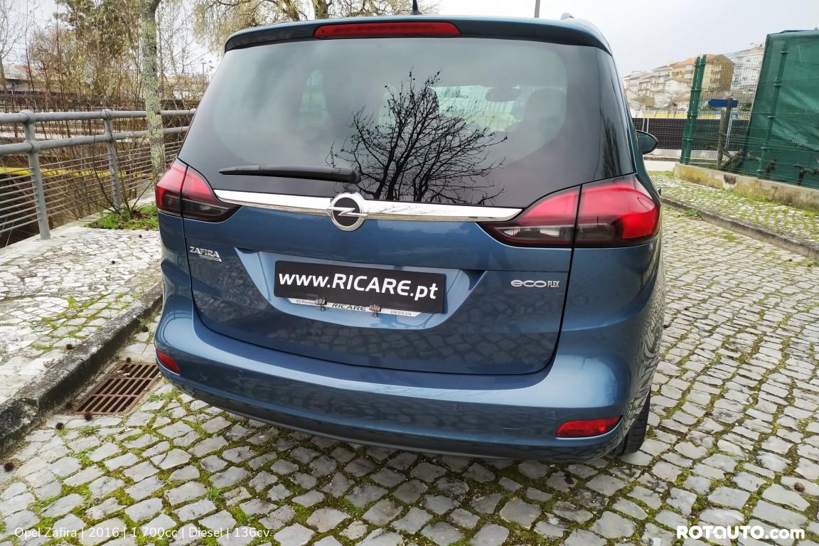 Carro_Usado_Opel_Zafira_2016_1700_Diesel_9_high.jpg