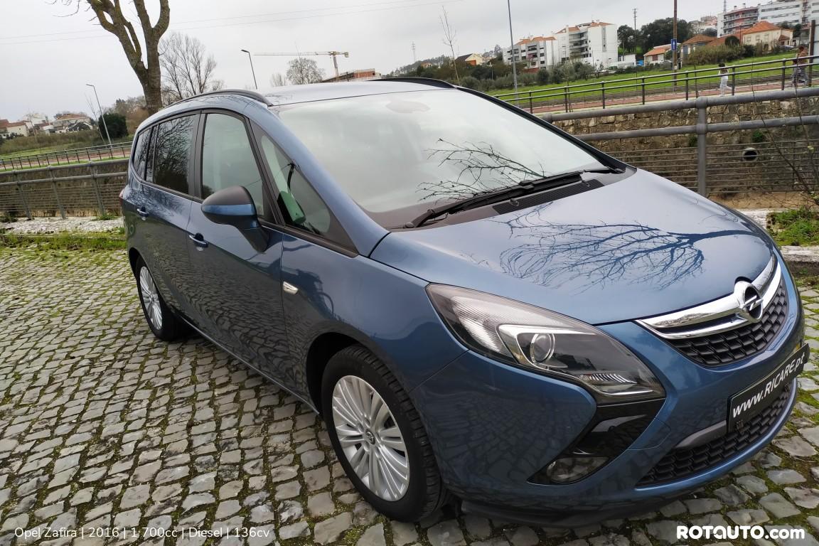 Carro_Usado_Opel_Zafira_2016_1700_Diesel_high.jpg